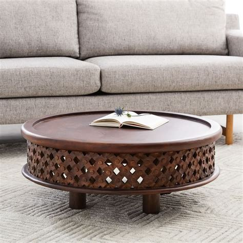 Solid Wood Coffee Table Canada Solid Wood Coffee Table Beautiful Solid Wood Coffee Table Canada With Solid Wood Coffee Table