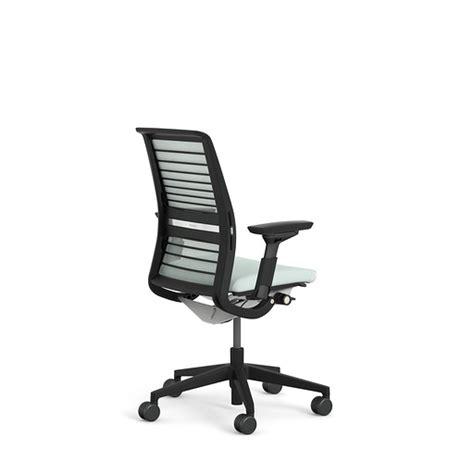 choisir fauteuil de bureau guide pratique choisir fauteuil gamer adopte un bureau