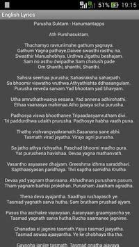 Purusha Suktam for Android - APK Download