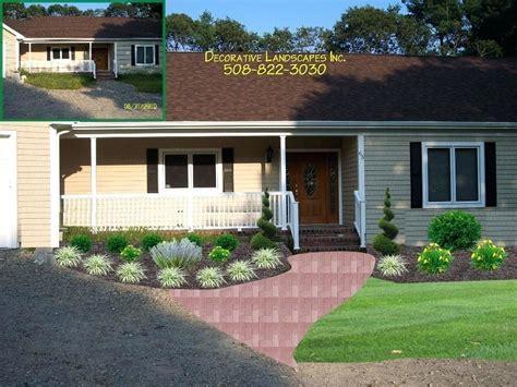 home design and decor reviews home design software comparison review review home decor