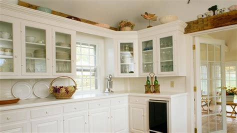 what is the space above kitchen cabinets called extraordinary decorating above kitchen cabinets for your home