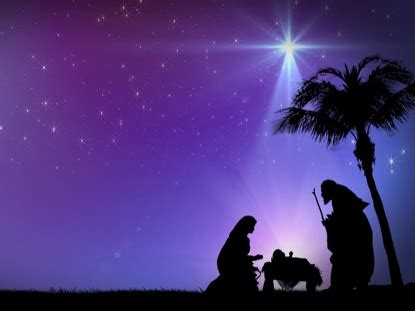 free nativity powerpoint templates religious templates for all of you free ppt
