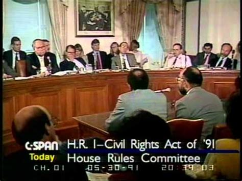section 1981 civil rights act rule for h r 1 civil rights act day 2 youtube