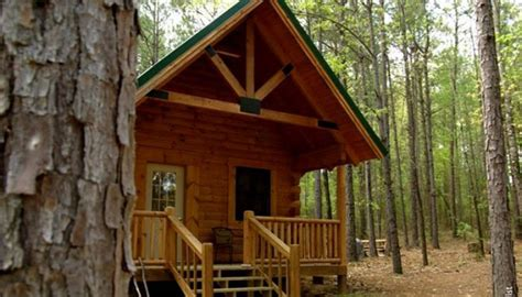 Cabins For Couples by Guest Rooms Cabins In Arkansas Country Charm
