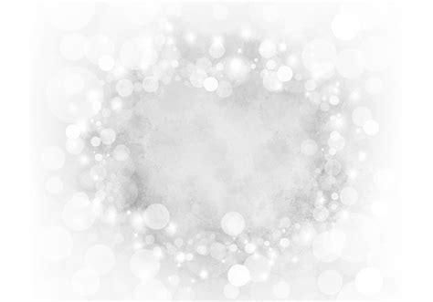silver sparkly bokeh vector background   vectors clipart graphics vector art