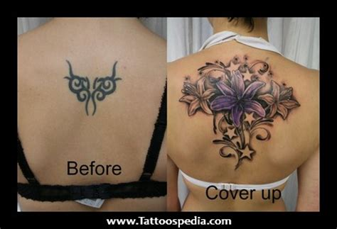 cover up tattoo ideas for men name cover up ideas for