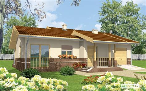 covered porch house plans house plans with rear porch tranquility privacy and