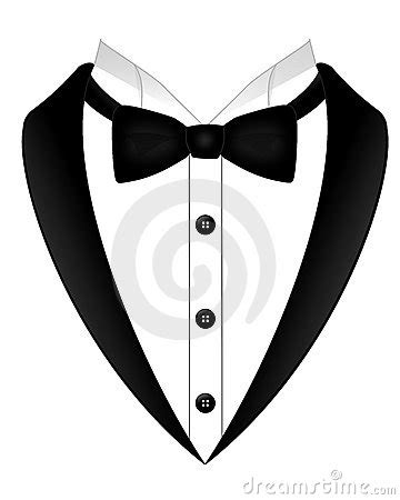 tuxedo royalty free stock photos image 20026098