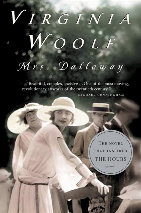mrs dalloway the london fiver five of the best novels set in london what s your favourite londontopia