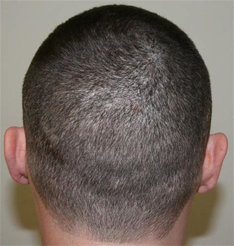 fue haircuts image