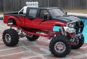 Rc Ford Trucks Rc Ford Dually Trucks For Sale Autos Post