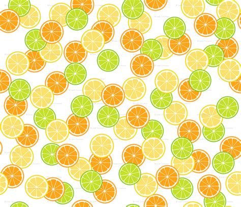 cute lemon pattern lemon cute patterns related keywords lemon cute patterns
