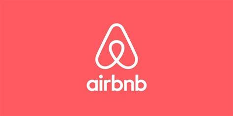 Airbnb Solo   airbnb dopo le case potrebbe puntare sui voli aerei