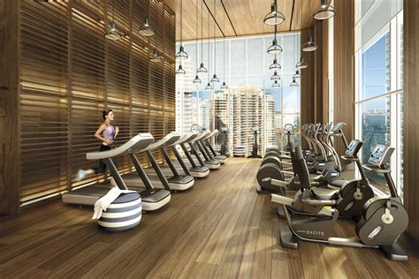 1000 images about gym elements on pinterest gym 1000 images about fitness center on pinterest lockers