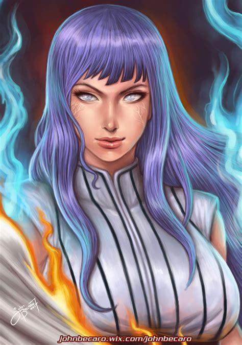 hyuuga hinata hinata hyuuga naruto page    zerochan anime image board