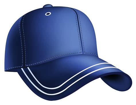 baseball hat clip cliparts co