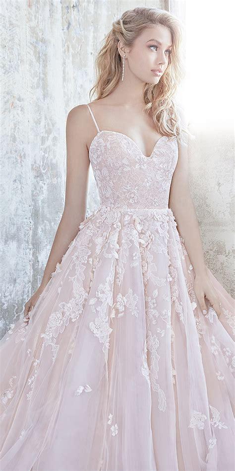 hayley paige bridal dresses wedding dresses 15 hayley paige wedding dresses for a romantic bride