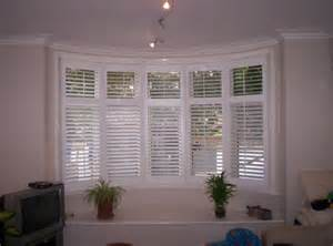 How To Install Blinds On Windows Shutters Gallery From The Shutter Store