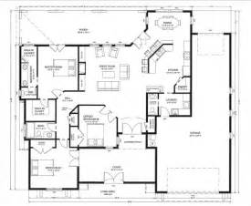 custom home plans texas texas hill country floor plan distinctive plans house