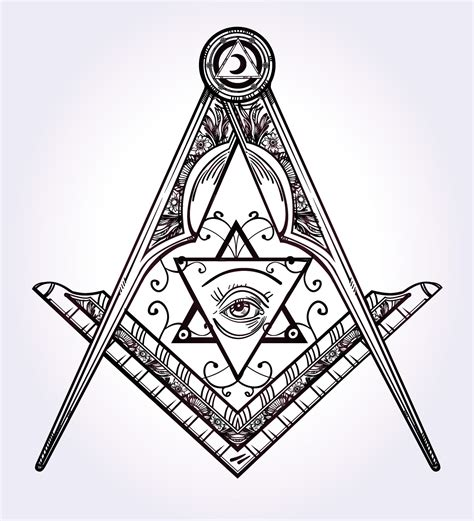 illuminati and freemason freemason symbols www imgkid the image kid has it