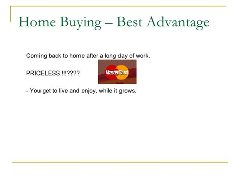 house buy fast reviews i buy houses fast review 28 images we buy any house quickly reviews best offers