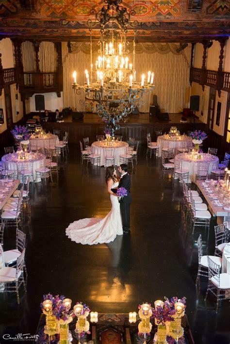 Best 25  Puerto rico wedding venues ideas on Pinterest