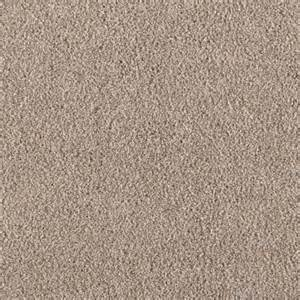 teppich taupe taupe carpet color carpet vidalondon
