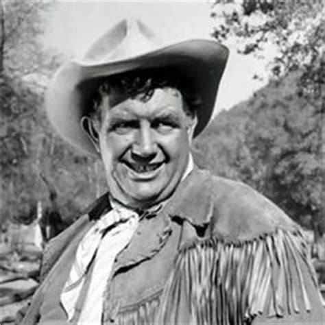 cowboy film names why amanda blake left gunsmoke from 1955 through