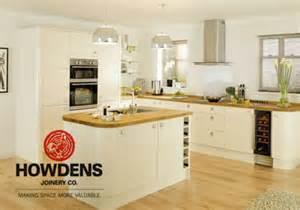 Oak Kitchen Makeover Pictures - low kitchen windows keitti 246 iss 228 pinterest kitchen