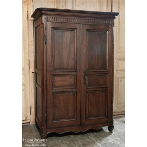 armoire furniture antique 280 best armoires images on pinterest antique furniture