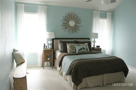 bedrooms curtains curtains bedroom with nice interalle com