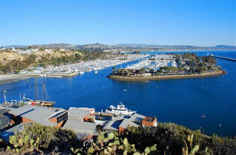 duffy boats dana point travel quote of the week on adventure