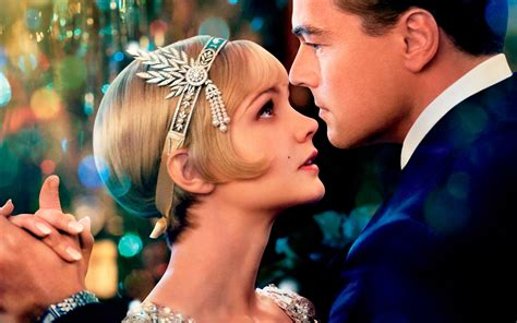 dishonesty theme in the great gatsby isla fisher the great gatsby 6975785