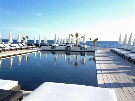 House Type puro beach palma de mallorca cool places