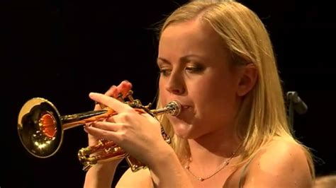 tine thing helseth tine thing helseth a marcello concerto in c minor 1