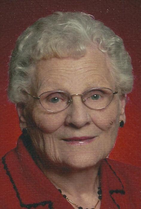 obituary for ruby m ringle rux funeral homes galva il