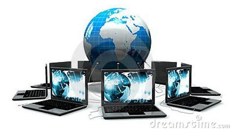 imagenes para perfil de la computadora clases de computadoras d welcome to my world
