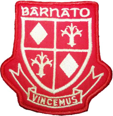 barnato s diamonds the johannesburg s high school at barnato park class of 1961 books barnato park high school