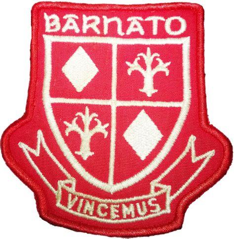 barnato s diamonds the johannesburg s high school at barnato park class of 1961 books barnato park high school