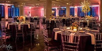 wedding venues louisville ky compare prices for top 59 wedding venues in louisville