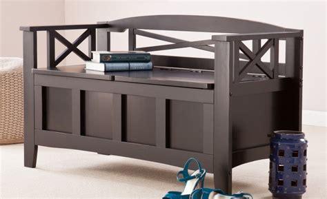 solid wood shoe storage bench black finish solid wood storage shoe bench shelf