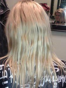 hair extension las vegas natur hair extensions las vegas best clip in hair extensions