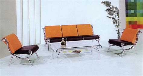 pipe sofa pipe sofa 35 super cool diy sofas and couches page 2 of 4