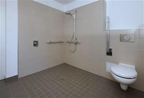 behindertengerechte badezimmer designs behindertengerechte b 228 der fliesen design arnold