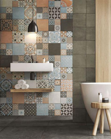 smalto piastrelle bagno prezzi maioliche bagno ispirazione per la casa