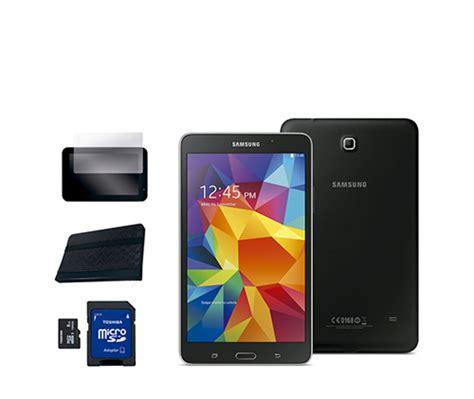 Tablet Samsung Galaxy Tab 4 499 by Tablet Samsung Galaxy Tab 4 7 Back To School Marzo Oechsle