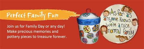 crock a doodle burlington calendar paint your own pottery crock a doodle burlington