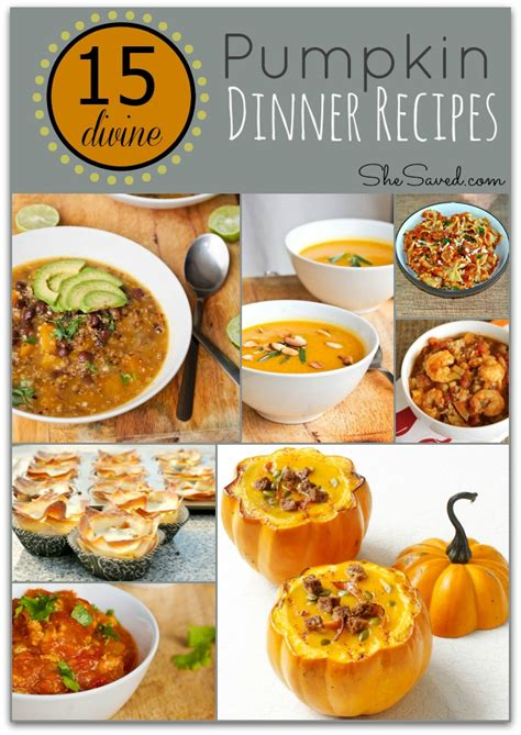 23 easy winter soup recipes round up shesaved 174