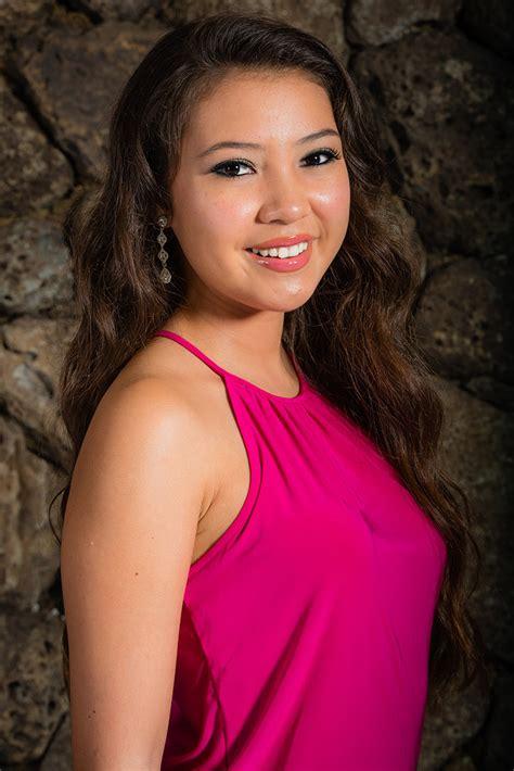 latin teens miss latina hawaii pageant 2014 alma latina productions