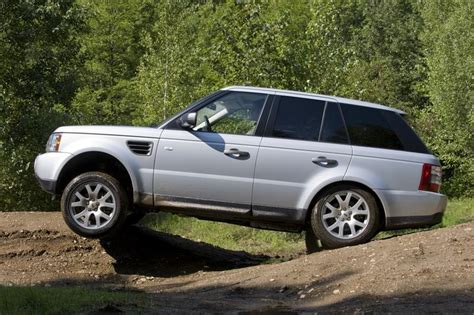 how much is a range rover per month how much is the range rover sport html autos post